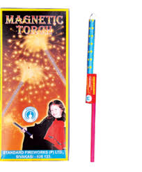 novelty archives shop crackers diwali fireworks