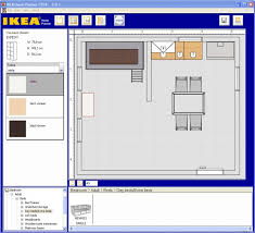 Home Design Software Free Ikea Ikea Floor Plans Home Decorating Interior Design Bath