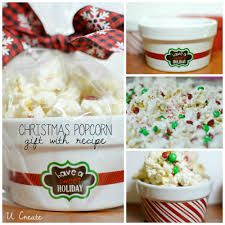 Christmas Homemade Gifts by Last Minute Diy Gifts U Create