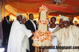 welcome to gistmaster photos from bukky olanipekun and tomi