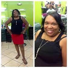 martha u0027s beauty salon dominican style 4 locations home
