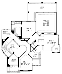 house plans mediterranean style homes 249 best house plans i images on architecture