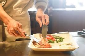 formation commis de cuisine formation commis de cuisine icf altantique formation nazaire