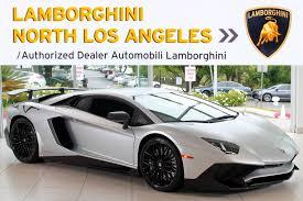 lamborghini aventador for sale in california lamborghini los angeles vehicles for sale in calabasas ca
