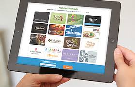 emailable gift cards icard gift card emailable gift cards gift certificates