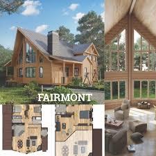 fairmont homes floor plans 54 best classic floor plans timber block engineered wood homes