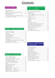 gcse core science revision guide higher with online edition a g