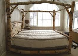 king size bed canopy ideas decorator king beds design