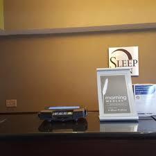 Comfort Inn Columbia Sc Bush River Rd Sleep Inn At Bush River Road 20 Photos U0026 10 Reviews Hotels
