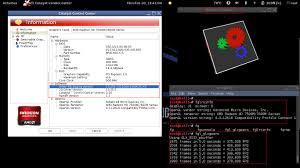kali linux latest tutorial install amd ati driver fglrx in kali linux 1 0 6 with kernel 3 12 6