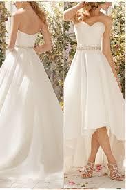 wedding dresses derby wedding dresses derby cheap wedding dress shops in derby online