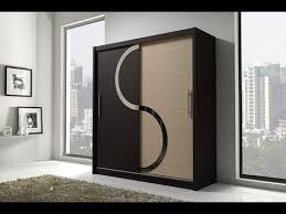 Modern Bedroom Cupboard Designs Modern Bedroom Cupboard Designs Of 2017 Interior Design Info