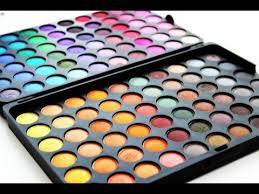 cheap color palette paint find color palette paint deals on line