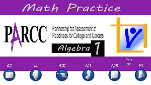 algebra 1 parcc solve literal equation u2013 voxitatis blog