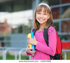 10 year old 10 year old stock images royalty free images vectors shutterstock
