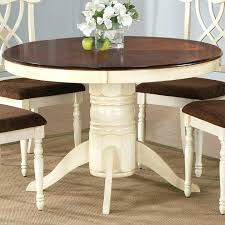 drop leaf dining table with storage drop leaf craft table drop leaf round kitchen table drop leaf dining