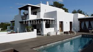 luxury villas ibiza country villas for sale in ibiza