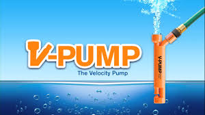 small battery powered water pump garden hose water pump watering sytems items for the best prices
