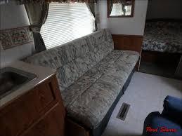 2000 fleetwood mallard 29s travel trailer piqua oh paul sherry rv