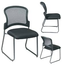 Used Modern Office Furniture by Office Office Guest Chairs With Wheels Office Guest Chairs Used