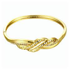 silver gold bracelet bangle images Bracelets silver bracelets bangles design gold bangles design jpg