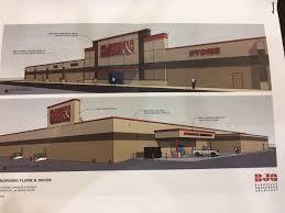 planning commission dec 13 2016 homewoodatlarge