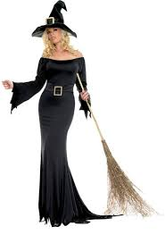 the swine flu cure a brew of witch halloween costumes introduced