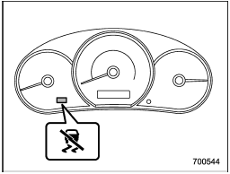 subaru vehicle dynamics control warning light vehicle dynamics control off switch except sti vehicle dynamics