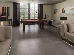 Silver Laminate Flooring Blue Stone Silver 80x80 Cm Suelos Pinterest