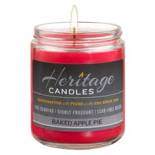 8 oz jar candles u2013 heritagecandles