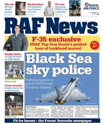 raf news 5 may 2017 by raf news issuu