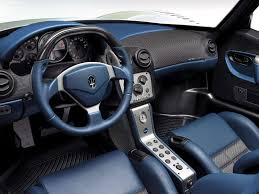 maserati granturismo coupe interior 3dtuning of maserati mc12 coupe 2004 3dtuning com unique on line