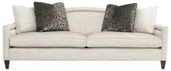Harrison Sofa Bernhardt Sofa Pillows Beckett Price Harrison 4818 Gallery