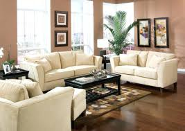 Living Room Furniture Columbus Ohio Lazy Boy Furniture Columbus Ohio Sofa Reviews With Surprising And