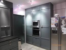 grand meuble cuisine grand meuble de cuisine great grand meuble de cuisine
