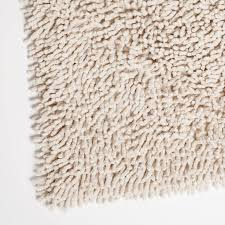 Rugs Zara Home 22 Best Interiors Rugs Images On Pinterest Austria Composition