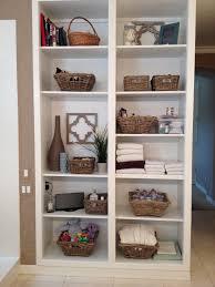Bathroom Storage Organizer by 48 In Bathroom Vanity With Top Lightbox 48 In Bathroom Vanity With