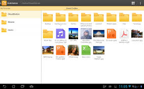 file for android ds file android apps on play