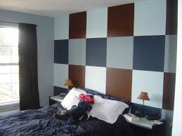 Bedroom Colors For Black Furniture Great Selection Of Bedroom Color Schemes Tomichbros Com