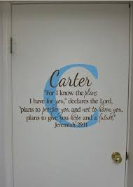 religious wall decor for nursery color the walls of your house