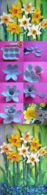 318 best egg carton crafts images on pinterest egg carton crafts