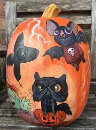 plastic pumpkins plastic pumpkins busy mockingbird