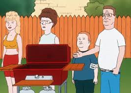 king of the hill revival adlon wants to return as bobby