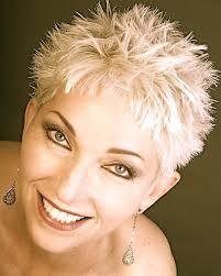 jennifer at salon loje 21 photos u0026 18 reviews hair salons