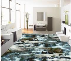 get cheap 3d rock floor aliexpress com alibaba