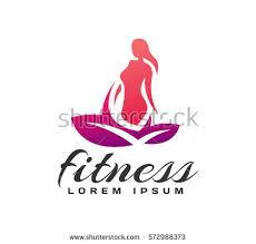 body logo stock images royalty free images u0026 vectors shutterstock