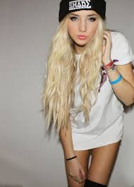 hipster hair for women indie hairstyles for long hair hipster hairstyles women hipster