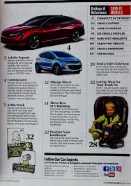 lexus ct200h infant seat consumer reports new cars november 2016 review u0026 tested 252