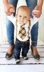 best 25 baby boy suspenders ideas on 1st birthday