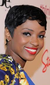 university studio black hair styles 229 best black women wedding hairstyles images on pinterest